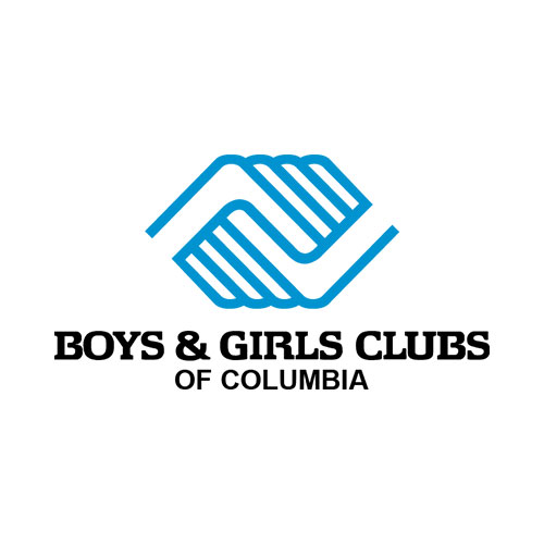 Boys and Girls Clubs of Columbia