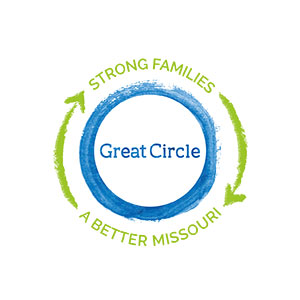 Great Circle Columbia