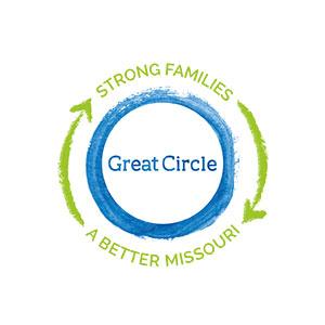 Great Circle Columbia