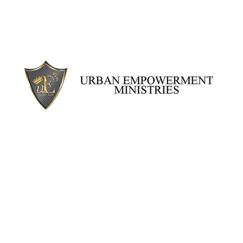 Urban Empowerment Ministries