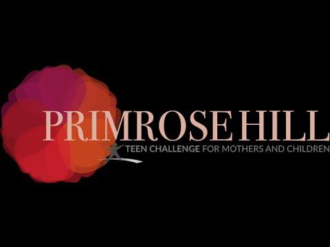 Primrose Hill Teen Challenge