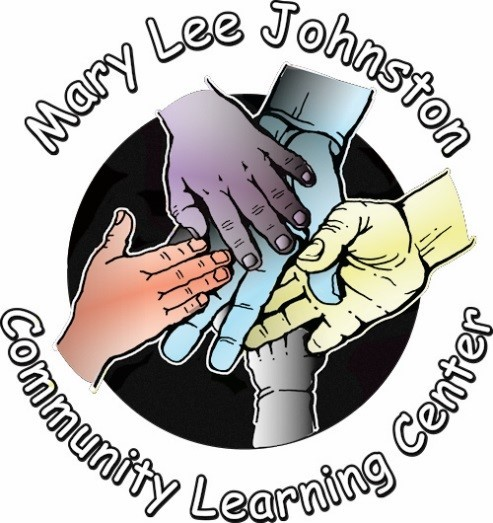 Mary Lee Johnston
