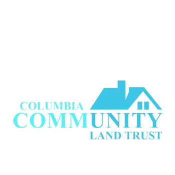 Columbia Community Land Trust