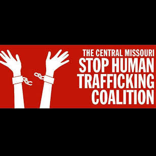 Stop Human Trafficking Coalition